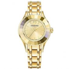 Swarovski 5188840 Ladies Watch
